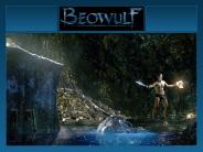 beowulf_wallpaper_1280_19