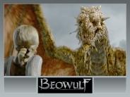 beowulf_wallpaper_1280_20