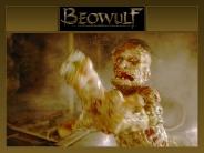 beowulf_wallpaper_1280_21