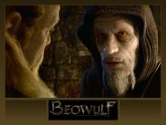 beowulf_wallpaper_1280_22