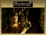 beowulf_wallpaper_1280_23