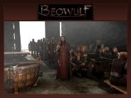 beowulf_wallpaper_1280_25