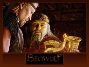 beowulf_wallpaper_1280_26