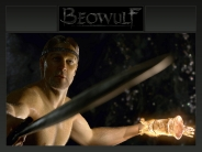 beowulf_wallpaper_1280_28