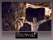 beowulf_wallpaper_1280_29