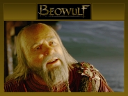 beowulf_wallpaper_1280_4