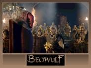 beowulf_wallpaper_1280_5