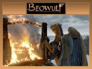 beowulf_wallpaper_1280_7