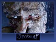 beowulf_wallpaper_1280_8