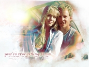 beverly_hills_90210_wallpaper_16