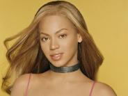 Beyonce-Knowles-1