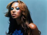 Beyonce-Knowles-14