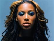 Beyonce-Knowles-15