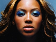 Beyonce-Knowles-16