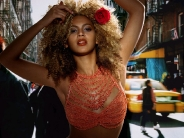 Beyonce-Knowles-17