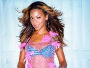 Beyonce-Knowles-18