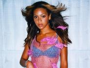 Beyonce-Knowles-19