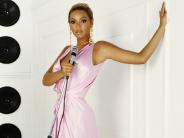 Beyonce-Knowles-2