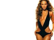 Beyonce-Knowles-24