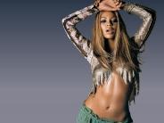 Beyonce-Knowles-26