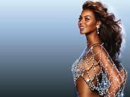 Beyonce-Knowles-28