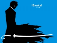 bleach_wallpapers_69