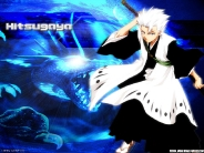 bleach_wallpapers_70