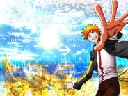 bleach_wallpapers_73