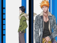 bleach_wallpapers_74