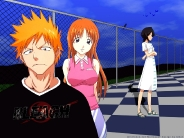 bleach_wallpapers_75