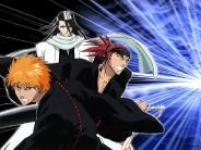 bleach_wallpapers_76