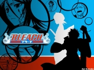 bleach_wallpapers_77