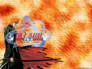 bleach_wallpapers_80