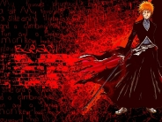 bleach_wallpapers_81