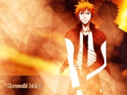 bleach_wallpapers_83