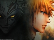 bleach_wallpapers_84
