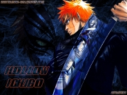 bleach_wallpapers_85