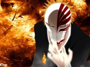 bleach_wallpapers_86
