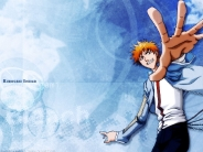 bleach_wallpapers_88