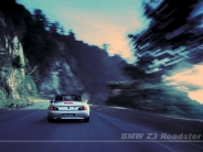 bmw_wallpaper_37