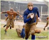 leatherheads_wallpaper_1
