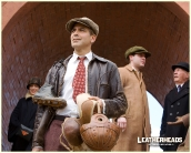 leatherheads_wallpaper_12