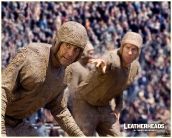 leatherheads_wallpaper_19