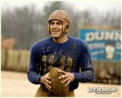 leatherheads_wallpaper_2