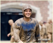 leatherheads_wallpaper_20