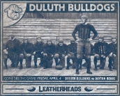 leatherheads_wallpaper_23