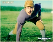 leatherheads_wallpaper_24