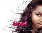bratz_wallpaper_10