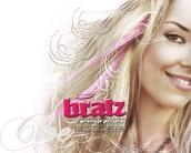 bratz_wallpaper_4