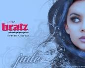 bratz_wallpaper_5
